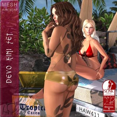 1bp Devo Bikini set 2016 sm